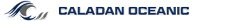 Caladan Oceanic Logo